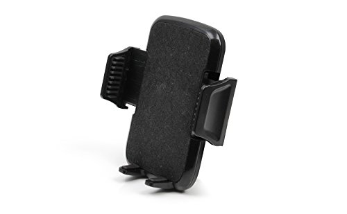 Joy Factory MagConnect Holder Smartphones