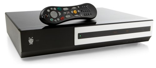 tivo-hd-digital-video-recorder-old-version