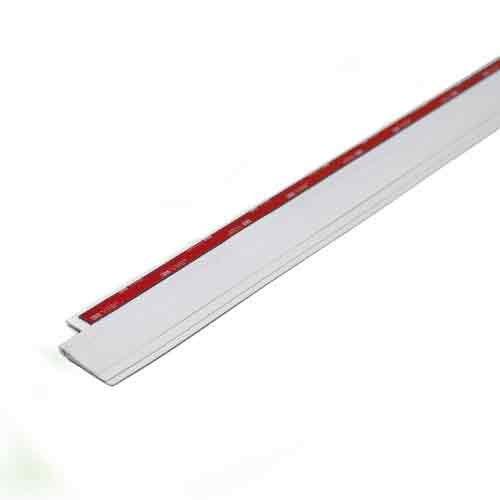 M-D Building Products 43301 36-Inch Cinch Door Seal Bottom
