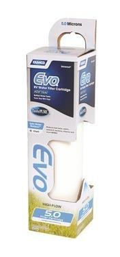 evo rv water filter - 3