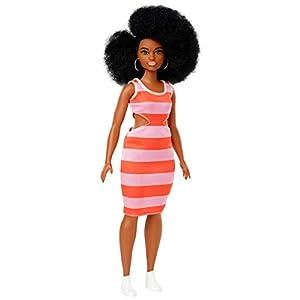 Barbie Fashionista Doll 3