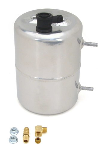 Vacuum Tank For Sale Only 3 Left At 60
