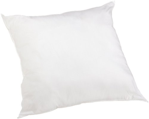Perfect Fit Thread Count Cotton Square
