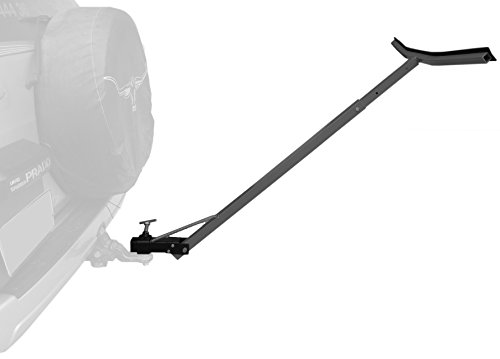 StrongArm SUP Loader by Strong Arm