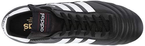 White Copa Uomo Adidas Scarpe Mundial Black Calcio UZvUwY7n