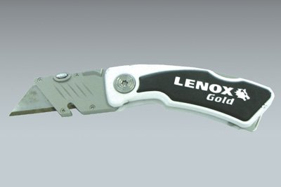 American-Saw-Manufacturing-Co-Lenox-10771-Lenox-Locking-Utility-Knife-Each
