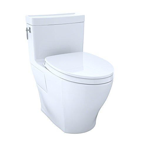 ms626124cefg aimes washlet one