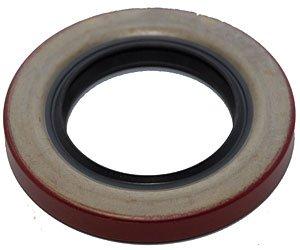 Oil Seal Inner (Moser Engineering 7S151 Oil Seals - Inner Axlehousing (Pair), 1 Pack)
