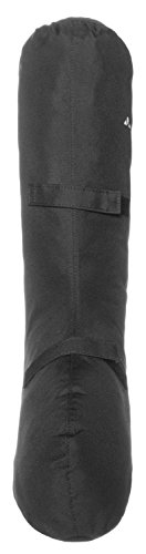 VAUDE Überschuh Bike Gaiter long, Black, 40-43, 01280