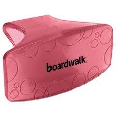 Boardwalk CLIPSAPCT Bowl Clip, Apple Scent, 72/carton