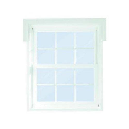 Sterling VA-80172 Window Trim Kit