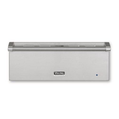 Viking VEWD527SS Warming Drawers