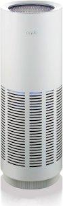Cado AP-C200 Air Purifier