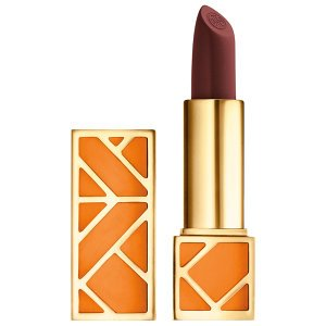 Tory Burch Lip Color (Knock On - Tori And Burch