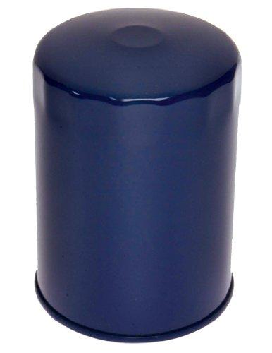 pf35 oil filter - 2
