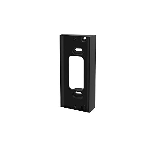 Corner Kit for Ring Video Doorbell Wired (2021 release)