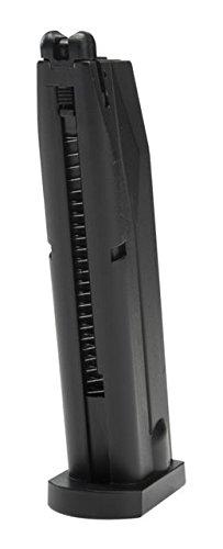 - Umarex 2274305 Airsoft Accessories Magazines