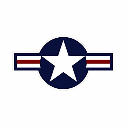 The United States Air Force (USAF)