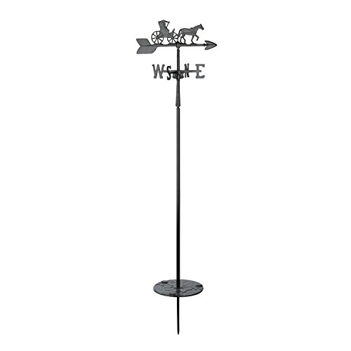 Weathervane Cardinal (Montague Metal Products 54