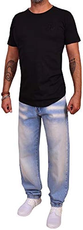 Picaldi New Zicco-473 Jeans Chemie 1: Odzież