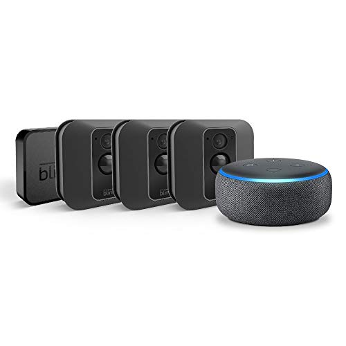 Amazon's Cyber Monday 2019 Deals [List]