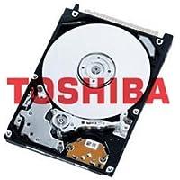 AL13SXB300N - TOSHIBA 300GB 15K SAS 2.5 6Gb/s HARD DRIVE AL13SX ENTERPRISE PERFORMANCE