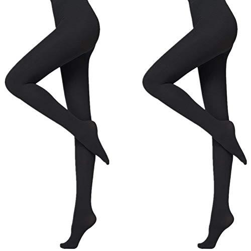 [AIRFOX] 여성 스타킹 착압 미각 벨벳 120 데니아 1켤레