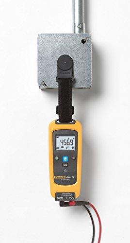 Fluke V3001 FC Wireless DC Voltage Module by Fluke (Image #1)