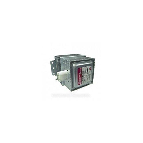 LG - Magnetron 2 M211 para Micro microondas LG: Amazon.es: Hogar