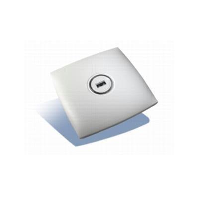 (Cisco AIR-AP1131G-A-K9 Aironet 1130G 802.11g Integrat)