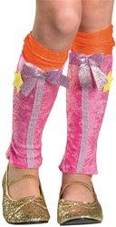 Costume Accessory: Stella Leg Covers Child One Size