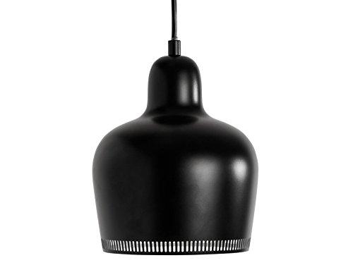Danish Pendant Ceiling Light