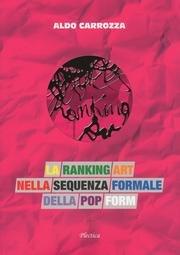 Download La Ranking Art nella sequenza formale della pop Form. pdf