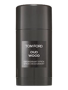 Oud wood deodorant stick by Tom Ford