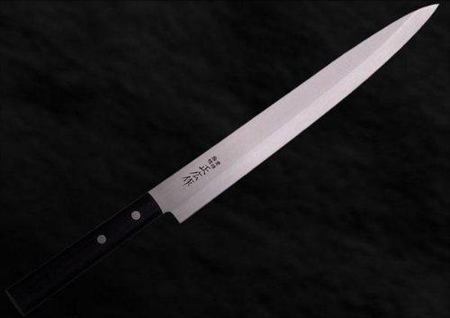 Masahiro Stainless Yanagiba 270mm