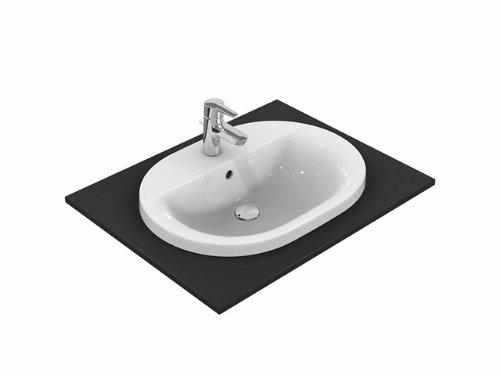 Ideal Standard–Lavabo da Connect 62cm (e504001)