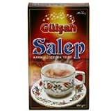 Gulsah Sahlab (Salep) 250 Gr