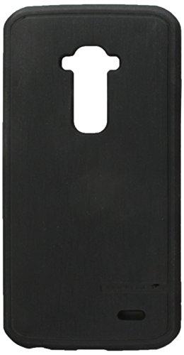 lg g2 flex case - 9