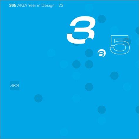 365: Aiga Year In Design 22