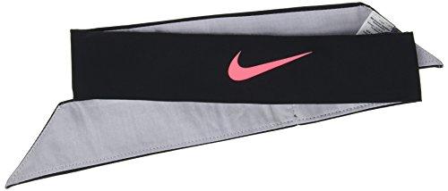 Court Veste Nike Femme Violet Zippé SRPqwqn6
