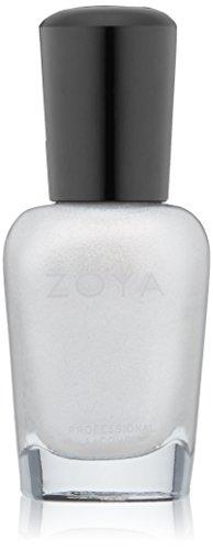 zoya nail polish glitter - 3