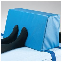 Skil-Care Bed Foot Support - Model 551183