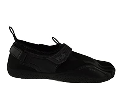 46b2f5115781 Image Unavailable. Image not available for. Colour  Fila Mens Skele Toes ...