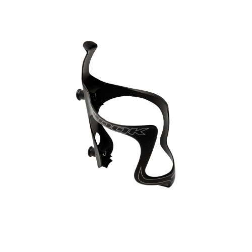 LOOK Carbon Water Bottle Cage by Look