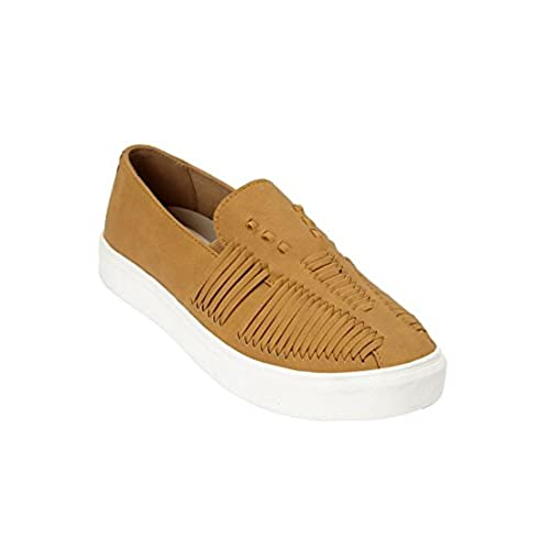 cheap Bargain Catalog Outlet Comfortview Plus Size Drita Sneakers supplies