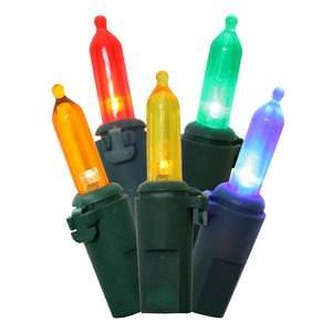 Ge Led Miniature Lights in US - 3