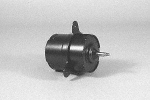 VDO PM3347 Radiator Fan Motor