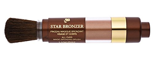 Star Bronzer Magic Bronzing Brush - Cuivre