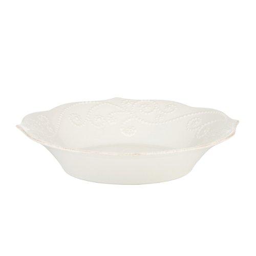 Lenox French Perle Individual Pasta Bowl, ()