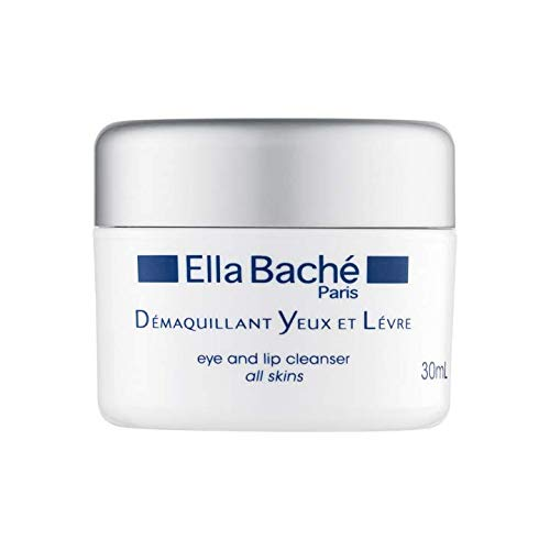 Ella Bache Eye and Lip Cleanser Eye and Lip Cleanser 30mL